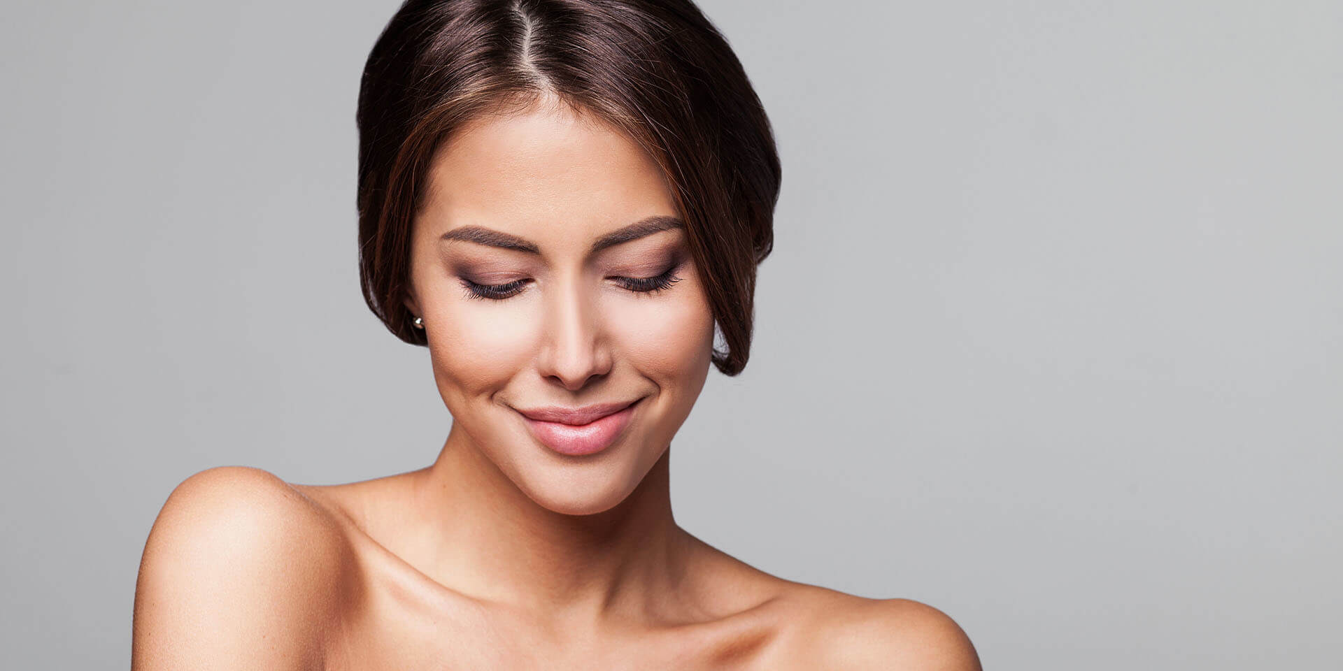 Replenishing Your Skin with Juvederm