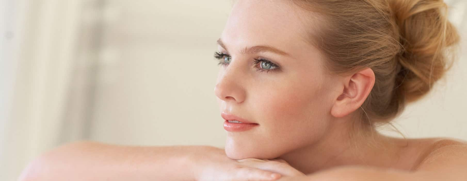 The Benefits of Elos Plus Sublative Skin Rejuvenation