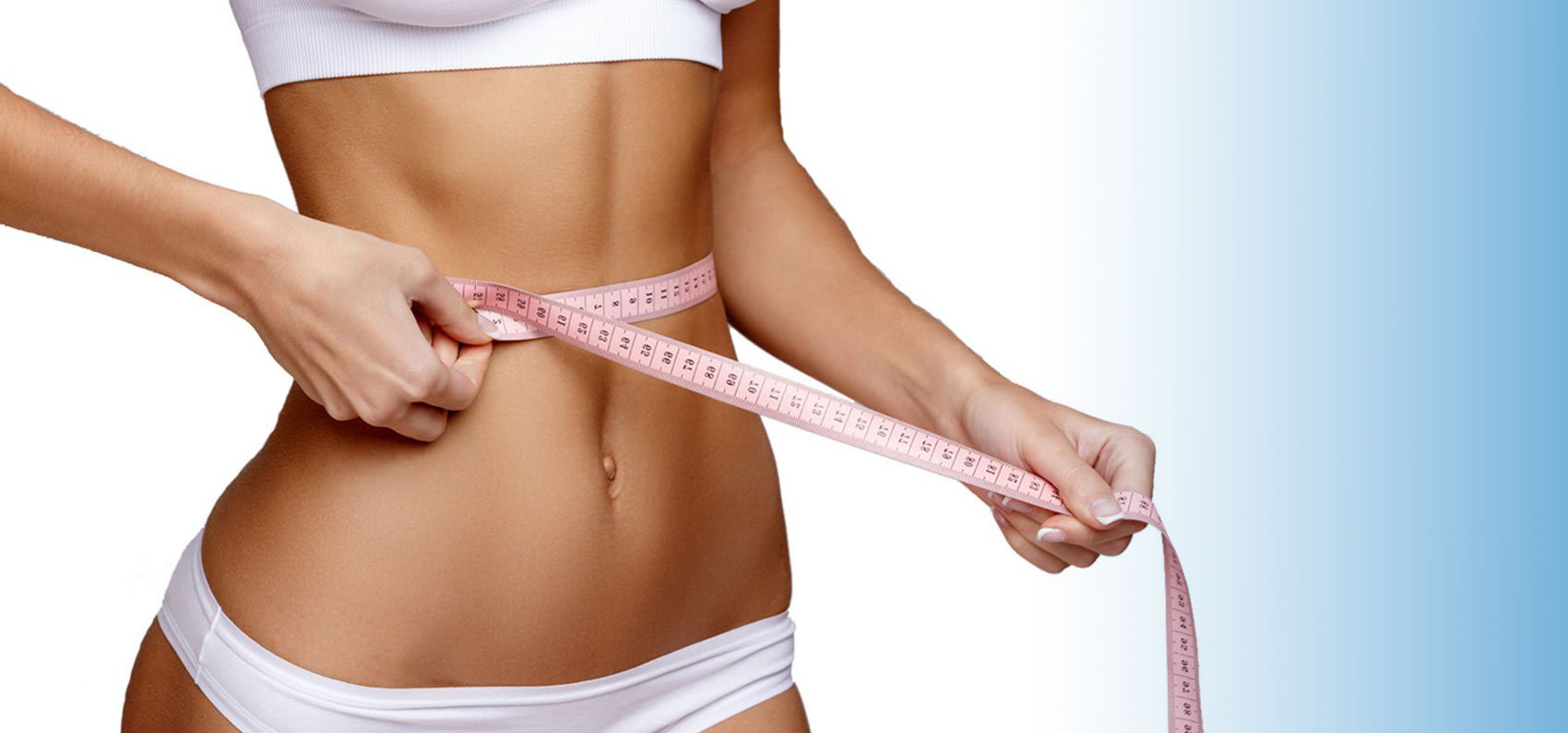 Keeping Your Muffin Top Away This Holiday Season