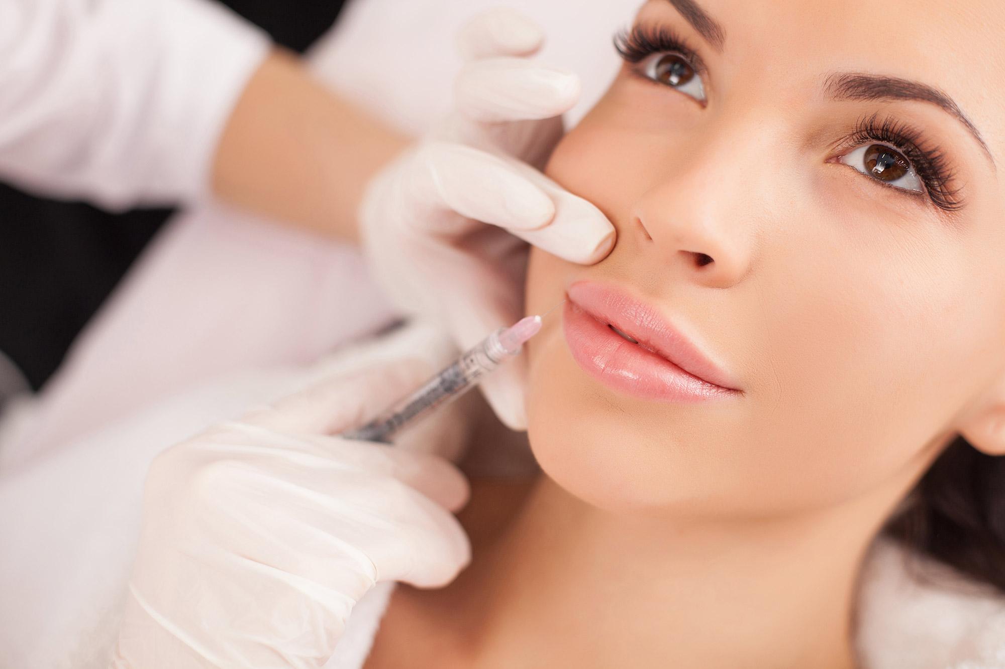 Botox Beautiful